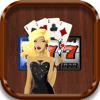 Jose Fernando Araujo - Crazy Line Slots Amazing Pokies - Free Classic Slots アートワーク