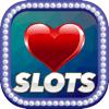 Paulo R. Alves - Rich Twist Vegas Slots - FREE Slots Machine アートワーク