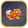 Paulo R. Alves - 21 Full Dice Series Of Casino - Spin & Win A Jackpot For Free アートワーク