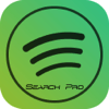 Guyverson Junior Vernous - SfiMusic for Spotify: Find and Search & Listen To Premium Songs On Spotify アートワーク