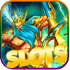 Nguyen Hieu - Casino Slots Vintage Vegas: Party Play Slots Hit Machines Game HD!! アートワーク