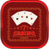 Orlando de Paula - Classic Gold Atlantis - Play Free Slot Machines, Fun Vegas Casino Games アートワーク