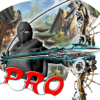 Yeisela Ordonez Vaquiro - Archery Showdown PRO - The Archery Revenge アートワーク