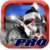 Yeisela Ordonez Vaquiro - A Stunt Motocross Pro - Bike Gas Trials Mania アートワーク