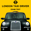 Branko Meljanac - London Taxi Cab Exam Test アートワーク