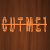 Deyaaeldin Elmokadem - Cut Me Pro for iPad アートワーク