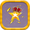 Camila Albieri - Winner Mirage Crazy Wager - Slots Machines Deluxe Edition アートワーク