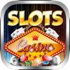 SERGIO DANTAS - 2016 SlotsCenter New Edition Game - FREE Slots Machine アートワーク