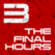 The Final Hours of Mass Effect 3