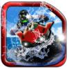 Yeisela Ordonez Vaquiro - Super Ride JetSki - Speedboat Racing Chase アートワーク