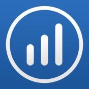 Strides: Goal & Habit Tracker + Life Organizer