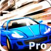 Armando Nova - A Best Car Pro : In A Fast Speedway アートワーク