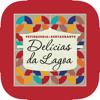 Mais Agência Web Ltda. - Me - Delícias da Lagoa アートワーク