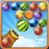 Gunjan Kalani - Fruity Shooty-Fruits Match Free!!! アートワーク