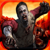Uzma Farooq - The Ruins of Zombies Pro - Terminator Shooter of Zombies アートワーク