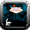 Cristian Teixeira - World Vegas Awesome Black - FREE SLOTS アートワーク