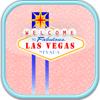 Erick Pisco - Diamond Strategy Joy 90 Lucky Slots アートワーク