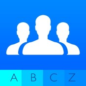 Custom Phonebook ( your personalized phone book to manage your contacts and phone calls)
