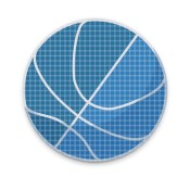 Basketball Blueprint - Drills, Plays, Diagram Tool and Practice Planner for Coaches