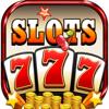 Wendel Reis - Paradise Casino Slots - Machine Slots Marchine アートワーク