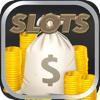 Renato Aguena - Amazing Clue Abu Dhabi Slots - Gambler FREE Game アートワーク