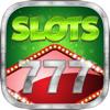 Icaro lima De Araujo Sousa - A Ceasar Gold World Gambler Slots Game - FREE Slots Machine アートワーク