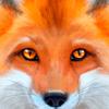 Gluten Free Games - Ultimate Fox Simulator アートワーク