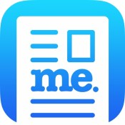 Resume Maker - Pro CV Designer