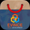 Evince Development - EvinceMage アートワーク