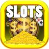 Tathieli Carvalho - Golden Game Jackpot Party - FREE HD Casino Machine アートワーク