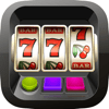 Mauricio Fonteles - A Caesars Casino Lucky Slots Game - FREE Slots Game アートワーク