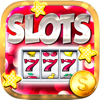 Everton Francisco Rosa - ````` 2016 ````` - A Lost Paradise In Las Vegas - FREE Casino SLOTS Game アートワーク
