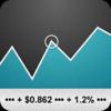 Sebastian Schenk - Market Junkie Mobile アートワーク