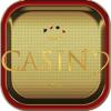 Orlando de Paula - Crazy Diamond Joy Casino Games アートワーク