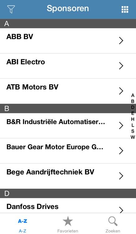 Atb Motors - Wallpaperworld1st