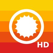ClearWeather HD