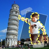 Cut Me Out - Easy photo editor to Chop photo, superimpose or erase background