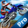 Gloria Hernandez - A Dirt Bike Racer Pro : 3D Offroad Racing Games アートワーク