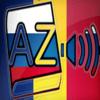 Patrick Arouette - Audiodict Română Rusă Dicţionar Audio Pro アートワーク