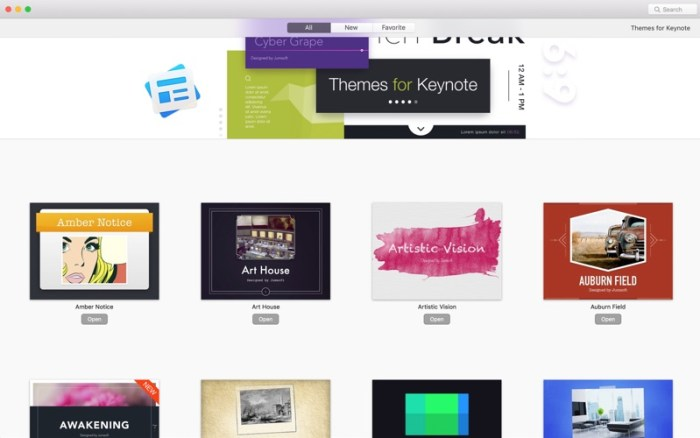 4_Theme_Lab_Templates.jpg