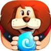 VTC Mobile, JSC - Petvenger: Puzzle Adventure アートワーク