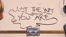 ブルーノ・マーズ - Just the Way You Are アートワーク
