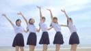 NMB48 - 虹の作り方/太田夢莉 薮下柊 渋谷凪咲 須藤凜々花 内木志 アートワーク