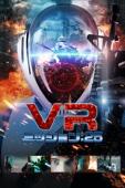 チャールズ・バーカー - VRミッション:25 (字幕版) アートワーク
