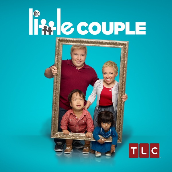 The Little Couple - A Little Trip to the Big Easy