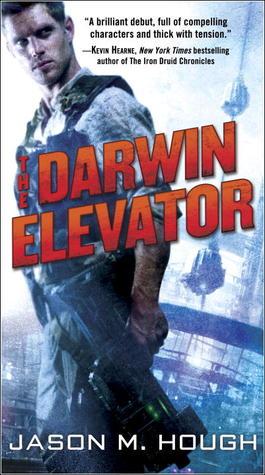 darwin-elevator-16127362