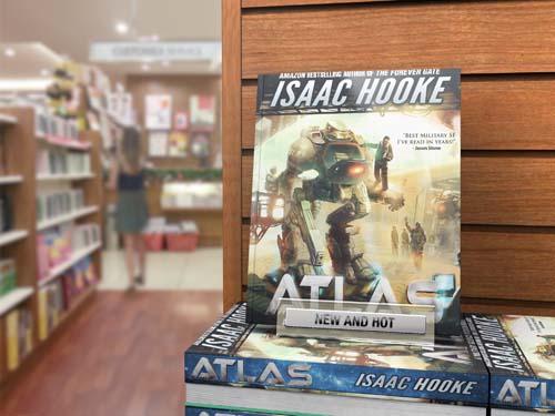 ATLAS myBook US Letter_09-v2