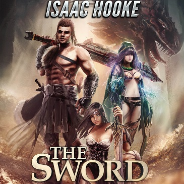The Sword Audiobook