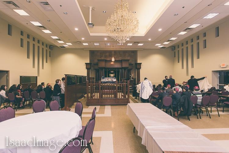 Chabad Romano Centre
