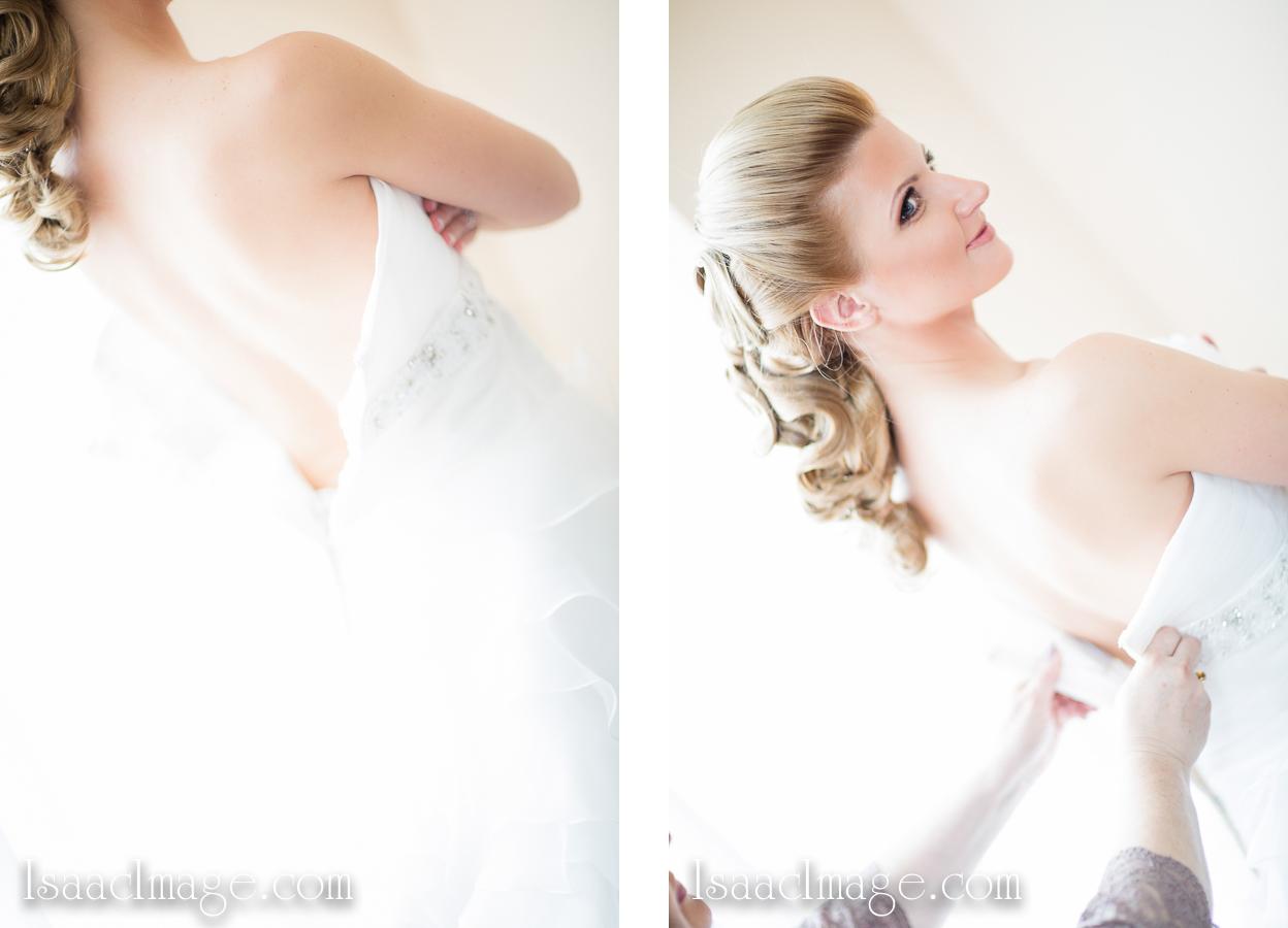 Nasty Ruslan wedding0022